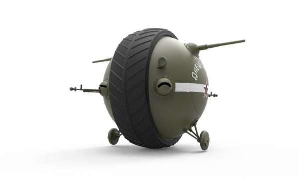 plastikowy-model-do-sklejania-soviet-ball-tank-sharotank-sklep-modeledo-image_MiniArt_40001_2