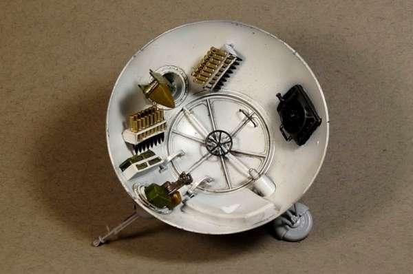 plastikowy-model-do-sklejania-soviet-ball-tank-sharotank-sklep-modeledo-image_MiniArt_40001_30