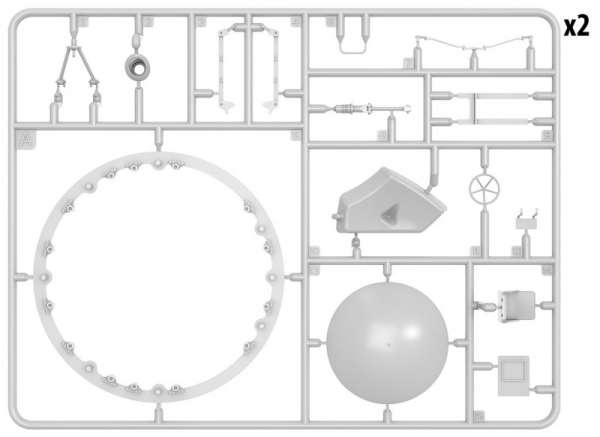 plastikowy-model-do-sklejania-soviet-ball-tank-sharotank-sklep-modeledo-image_MiniArt_40001_18