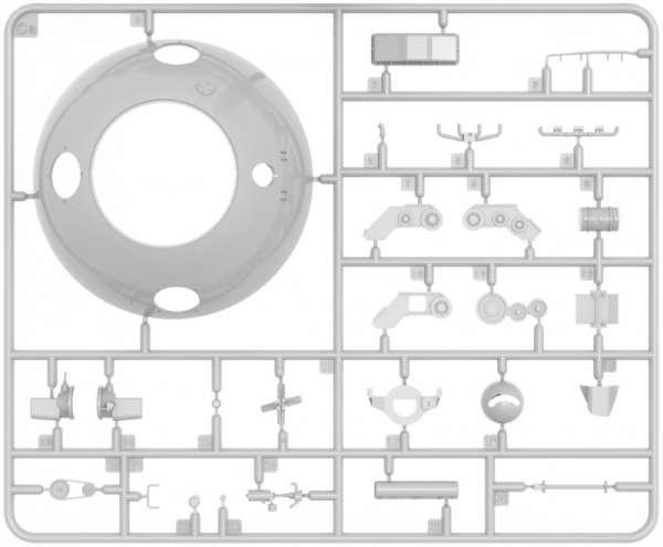 plastikowy-model-do-sklejania-soviet-ball-tank-sharotank-sklep-modeledo-image_MiniArt_40001_28