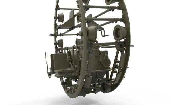 plastikowy-model-do-sklejania-soviet-ball-tank-sharotank-sklep-modeledo-image_MiniArt_40001_7