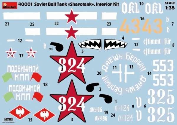 plastikowy-model-do-sklejania-soviet-ball-tank-sharotank-sklep-modeledo-image_MiniArt_40001_13