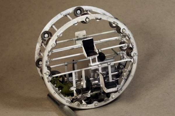 plastikowy-model-do-sklejania-soviet-ball-tank-sharotank-sklep-modeledo-image_MiniArt_40001_32
