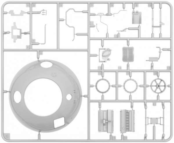 plastikowy-model-do-sklejania-soviet-ball-tank-sharotank-sklep-modeledo-image_MiniArt_40001_27