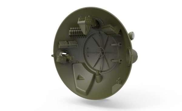 plastikowy-model-do-sklejania-soviet-ball-tank-sharotank-sklep-modeledo-image_MiniArt_40001_8