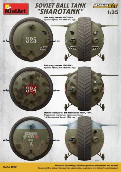 plastikowy-model-do-sklejania-soviet-ball-tank-sharotank-sklep-modeledo-image_MiniArt_40001_11