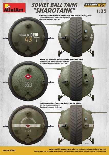 plastikowy-model-do-sklejania-soviet-ball-tank-sharotank-sklep-modeledo-image_MiniArt_40001_12