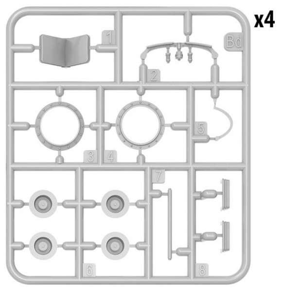 plastikowy-model-do-sklejania-soviet-ball-tank-sharotank-sklep-modeledo-image_MiniArt_40001_24