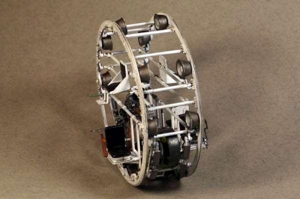 plastikowy-model-do-sklejania-soviet-ball-tank-sharotank-sklep-modeledo-image_MiniArt_40001_33