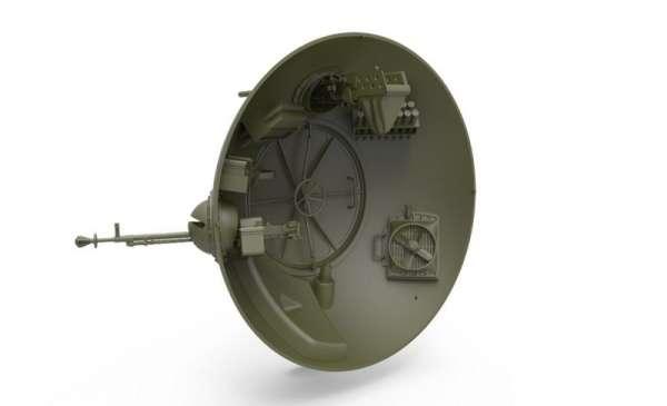 plastikowy-model-do-sklejania-soviet-ball-tank-sharotank-sklep-modeledo-image_MiniArt_40001_10