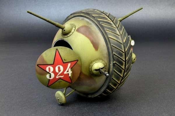 plastikowy-model-do-sklejania-soviet-ball-tank-sharotank-sklep-modeledo-image_MiniArt_40001_16