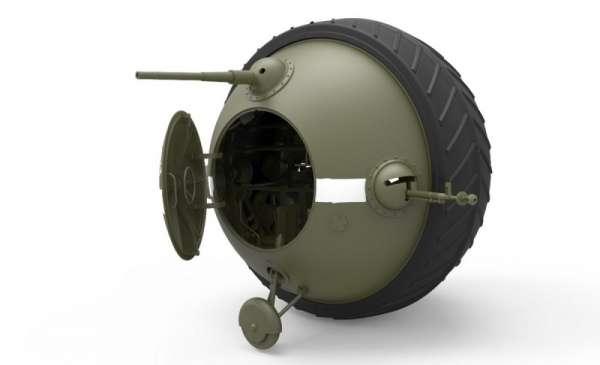plastikowy-model-do-sklejania-soviet-ball-tank-sharotank-sklep-modeledo-image_MiniArt_40001_6