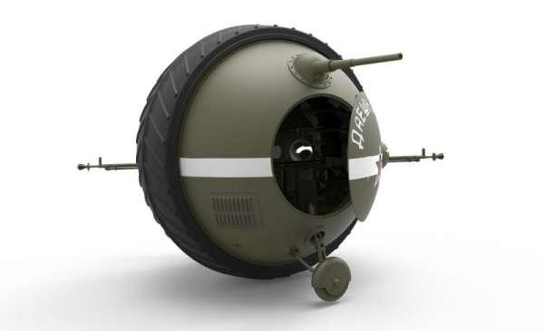 plastikowy-model-do-sklejania-soviet-ball-tank-sharotank-sklep-modeledo-image_MiniArt_40001_5