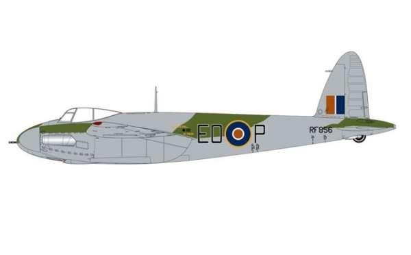 plastikowy-model-do-sklejania-samolotu-de-havilland-mosquito-fb-vi-sklep-modeledo-image_Airfix_A25001A _4