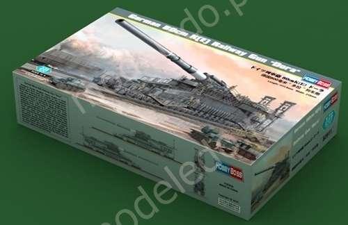 plastikowy_model_do_sklejania_hobby_boss_82911_railway_gun_dora_hobby_shop_modeledo_image_1-image_Hobby Boss_82911_3