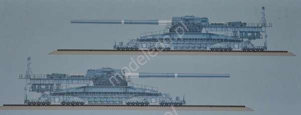 plastikowy_model_do_sklejania_hobby_boss_82911_railway_gun_dora_hobby_shop_modeledo_image_9-image_Hobby Boss_82911_11