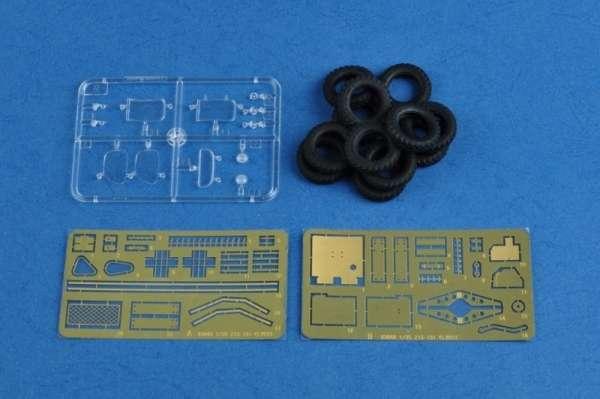 plastikowy-model-do-sklejania-bm-13-katiusza-sklep-modelarski-modeledo-image_Hobby Boss_83846_4