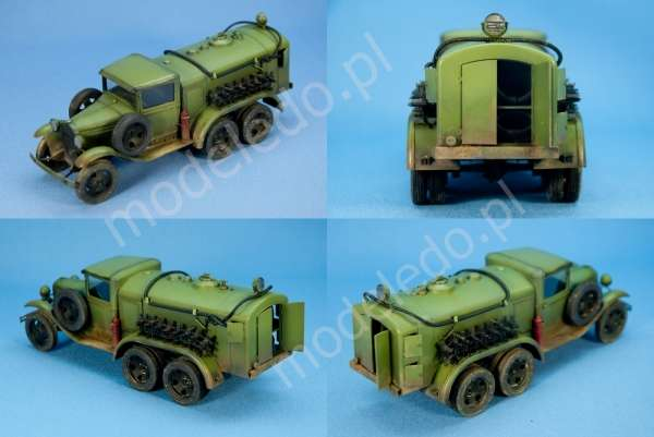 Model soviet BZ-38 Refueller Mod. 1939 model_miniart_35158_image_2-image_MiniArt_35158_4