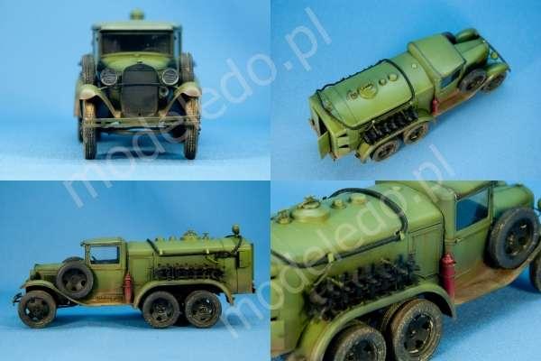 Model soviet BZ-38 Refueller Mod. 1939 model_miniart_35158_image_1-image_MiniArt_35158_3