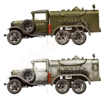 Model soviet BZ-38 Refueller Mod. 1939 model_miniart_35158_image_3-image_MiniArt_35158_5