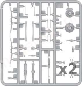 Model soviet BZ-38 Refueller Mod. 1939 model_miniart_35158_image_9-image_MiniArt_35158_10