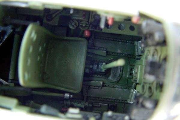 Mitsubishi A6M2b Zero model_do_sklejania_trumpeter_02405_image_2-image_Trumpeter_02405_3