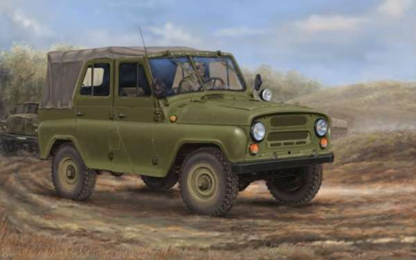 plastikowy-model-do-sklejania-uaz-469-sklep-modelarski-modeledo-image_Trumpeter_02327_2