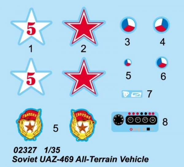 plastikowy-model-do-sklejania-uaz-469-sklep-modelarski-modeledo-image_Trumpeter_02327_4