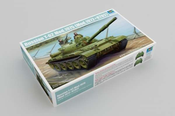 plastikowy-model-do-sklejania-czolgu-t-62-1975-sklep-modelarski-modeledo-image_Trumpeter_01552_2