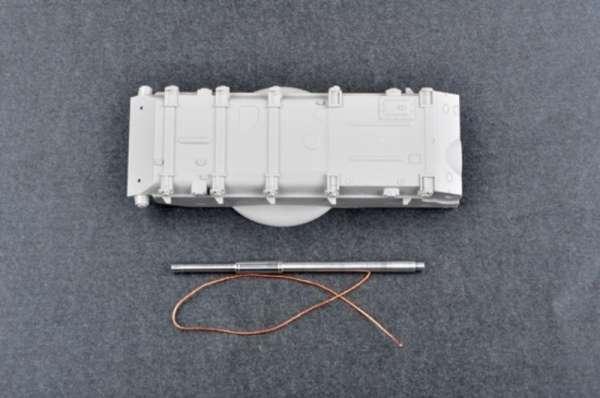 plastikowy-model-do-sklejania-czolgu-t-62-1975-sklep-modelarski-modeledo-image_Trumpeter_01552_12