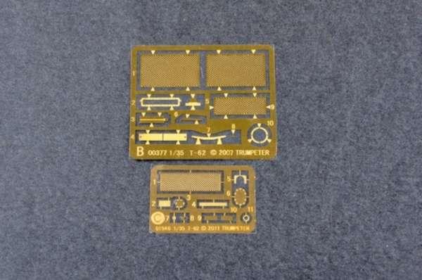 plastikowy-model-do-sklejania-czolgu-t-62-1975-sklep-modelarski-modeledo-image_Trumpeter_01552_4
