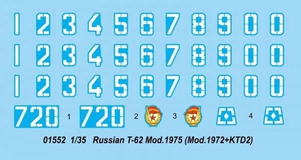 plastikowy-model-do-sklejania-czolgu-t-62-1975-sklep-modelarski-modeledo-image_Trumpeter_01552_9