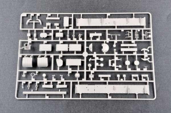 plastikowy-model-do-sklejania-czolgu-t-62-1975-sklep-modelarski-modeledo-image_Trumpeter_01552_13