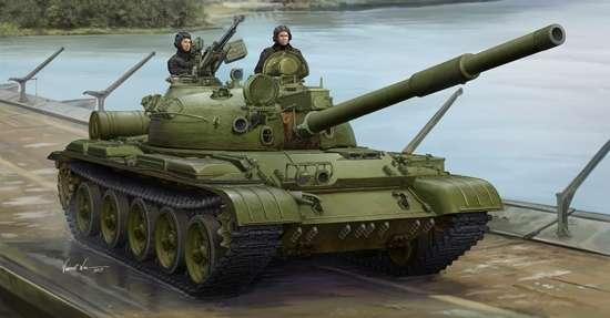 plastikowy-model-do-sklejania-czolgu-t-62-1975-sklep-modelarski-modeledo-image_Trumpeter_01552_21