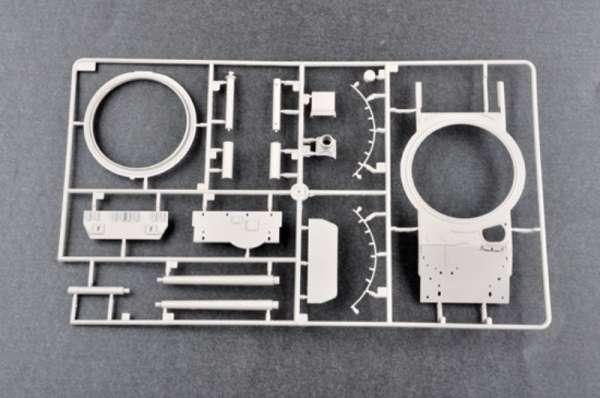 plastikowy-model-do-sklejania-czolgu-t-62-1975-sklep-modelarski-modeledo-image_Trumpeter_01552_14