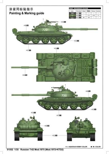 plastikowy-model-do-sklejania-czolgu-t-62-1975-sklep-modelarski-modeledo-image_Trumpeter_01552_10