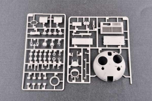 plastikowy-model-do-sklejania-czolgu-t-62-1975-sklep-modelarski-modeledo-image_Trumpeter_01552_19