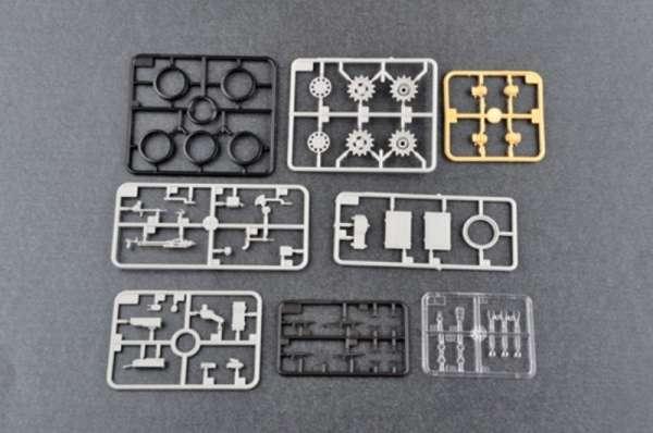 plastikowy-model-do-sklejania-czolgu-t-62-1975-sklep-modelarski-modeledo-image_Trumpeter_01552_16