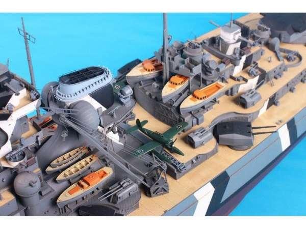 model_do_sklejania_modelu_pancernika_bismarck_trumpeter_03702_sklep_modelarski_modeledo_image_3-image_Trumpeter_03702_3