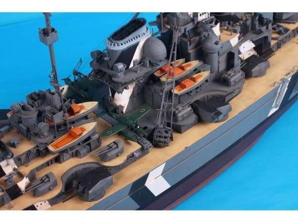 model_do_sklejania_modelu_pancernika_bismarck_trumpeter_03702_sklep_modelarski_modeledo_image_4-image_Trumpeter_03702_3