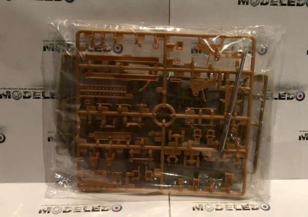 -image_Ding-Hao Hobby_DH96001_13