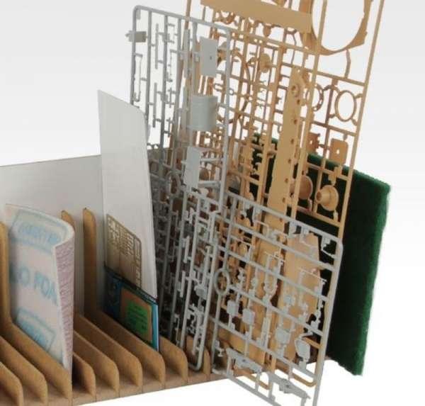 modul-organizer-na-wypraski-kalkomanie-itp-sklep-modelarski-modeledo-image_Hobby Zone_OM13_4