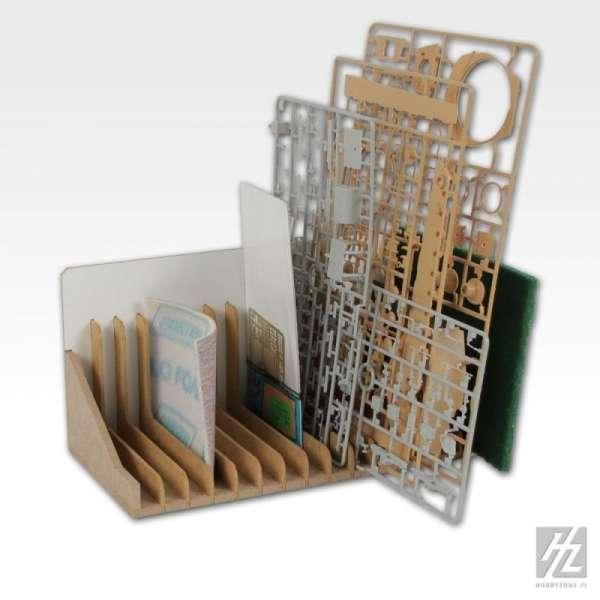 modul-organizer-na-wypraski-kalkomanie-itp-sklep-modelarski-modeledo-image_Hobby Zone_OM13_3
