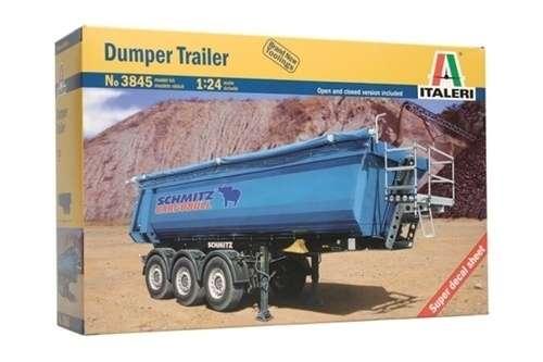 italeri_3845_model_dumper_trailer_hobby_shop_modeledo_pl_image_2-image_Italeri_3845_1