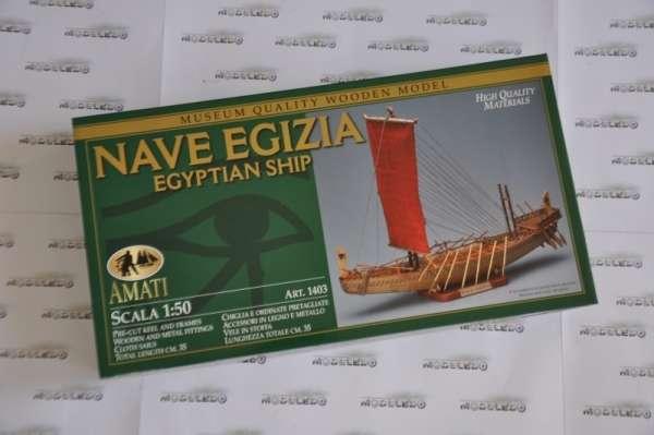 model_drewniany_do_sklejania_amati_1403_nave_egizia_egyptian_ship_hobby_shop_modeledo_image_4-image_Amati_1403_2