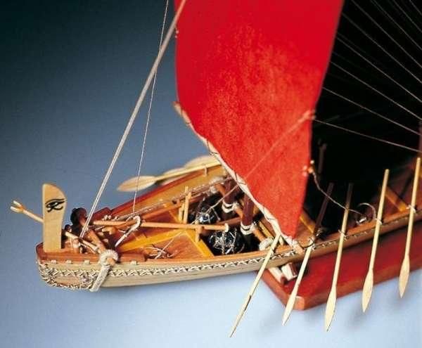 model_drewniany_do_sklejania_amati_1403_nave_egizia_egyptian_ship_hobby_shop_modeledo_image_2-image_Amati_1403_1