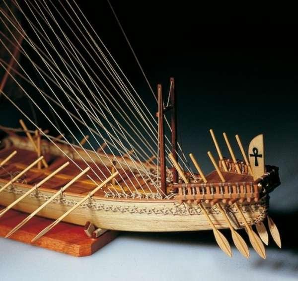 model_drewniany_do_sklejania_amati_1403_nave_egizia_egyptian_ship_hobby_shop_modeledo_image_3-image_Amati_1403_1
