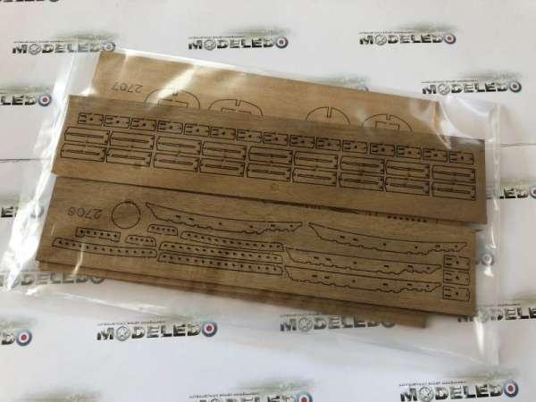 russian-brig-mercury-1820-do-sklejania-sklep-modelarski-modeledo-image_Amati - drewniane modele okrętów_1300/06_14