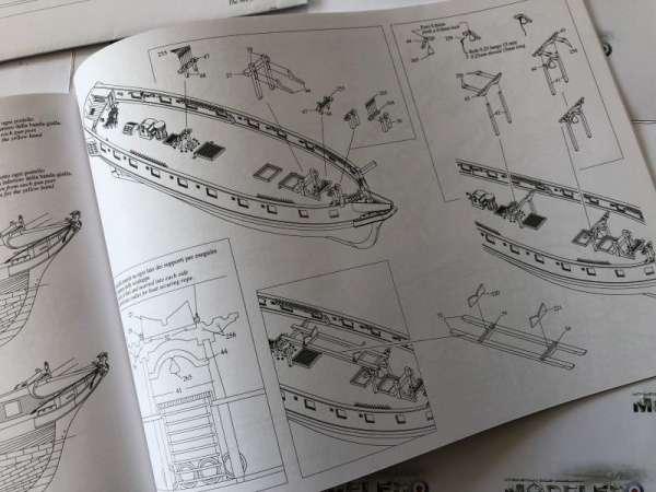 russian-brig-mercury-1820-do-sklejania-sklep-modelarski-modeledo-image_Amati - drewniane modele okrętów_1300/06_12