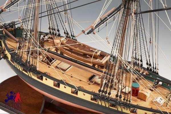 russian-brig-mercury-1820-do-sklejania-sklep-modelarski-modeledo-image_Amati - drewniane modele okrętów_1300/06_4